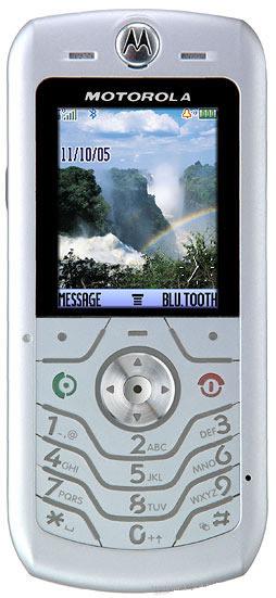 Motorola V280