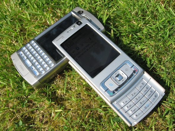 calculatrice scientifique pour nokia n73