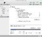 Blackberry Desktop Manager pour Mac - Musique