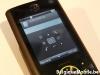 MotoZ8_05.jpg