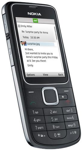 Опера моб на телефон