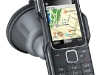 nokia_2710_navigation_edition_mobile_holder_cr-118_lowres