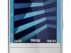 Nokia_5330_XpressMusic_Silver_Blue_02.jpg