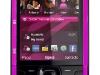 5730_pink_02.jpg
