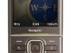 nokia-6710-navigator_brown_01.jpg
