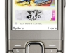 Nokia-6720_classic_Ngage_01.jpg