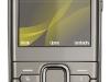 Nokia-6720_classic_titanium_01.jpg