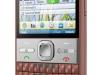 nokia_e5_copper_brown_lowres