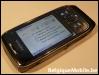 p1030664-copy.jpg