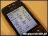 p1030672-copy.jpg
