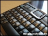 p1030509-copy.jpg