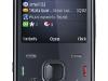 Nokia-N86-8MP indigo_01.jpg