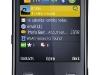 Nokia-N86-8MP-indigo_02.jpg