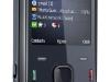 Nokia-N86-8MP-indigo_04.jpg