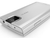 nokiax3_camera_details_silver