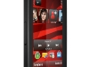 nokia_x6_black_red_homescreen
