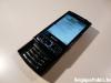 N95-8go_17.jpg