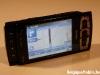 N95-8go_42.jpg
