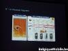 SamsungTourTaxi_12.jpg