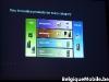 SamsungTourTaxi_15.jpg