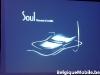 SamsungTourTaxi_16.jpg
