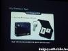 SamsungTourTaxi_19.jpg