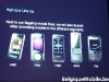 SamsungTourTaxi_20.jpg