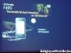 SamsungTourTaxi_24.jpg
