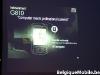 SamsungTourTaxi_26.jpg