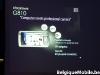 SamsungTourTaxi_27.jpg