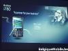SamsungTourTaxi_28.jpg
