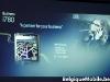 SamsungTourTaxi_29.jpg