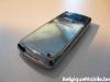 SamsungTourTaxi_33.jpg