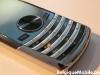 SamsungTourTaxi_34.jpg