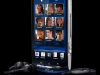 xperia_neo_front40_black_hs_home_communication_portrait_uxp3_gb2-3