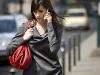 X2_Women_talking_on_phone_5