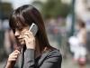 X2_Women_talking_on_phone_7