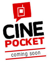 Cine Pocket 2007