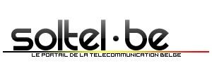 vbulletin3_logo_white.jpg