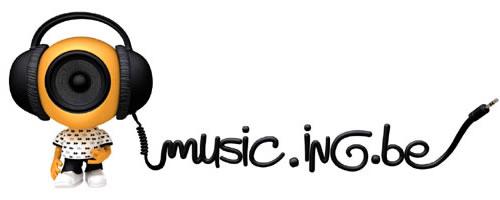 Music ING