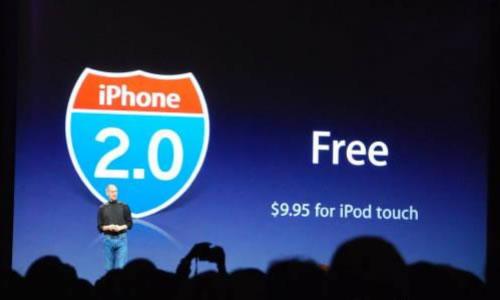 Apple Firmware 2