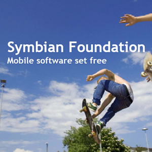 fondation symbian