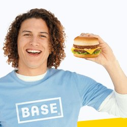 BASE Student