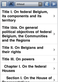 constitution iphone 2