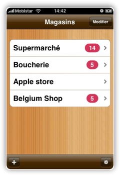 screenshot-beshop-1