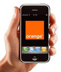 iphone-orange