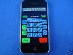 proto-iphone-11