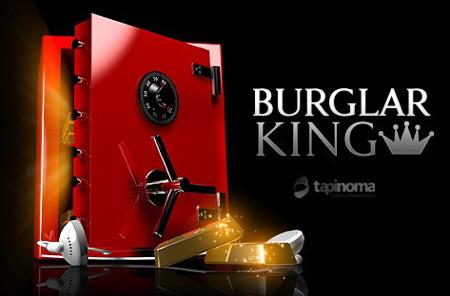 burglar-king