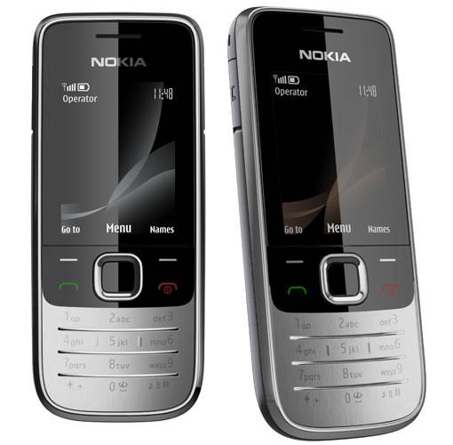 Nokia pousse à nouveau les marchés émergents avec trois ...