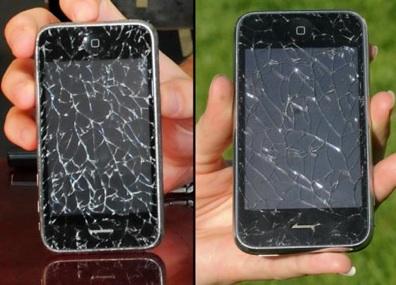iphone-explos